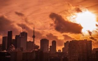 Toronto Sets