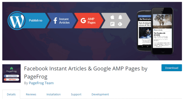 facebook-instant-articles-google-amp