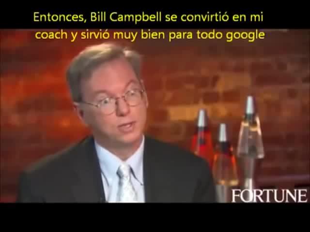 eric-schmidt-ceo-de-google-habla-de-los-beneficios-del-coaching-ejecutivo-2_dvd-1-mp4