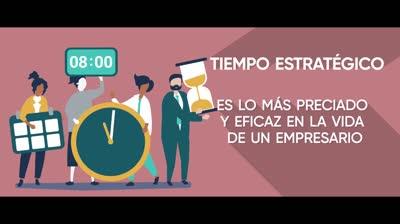 tiempo-estrategico_espanol_alta-mp4