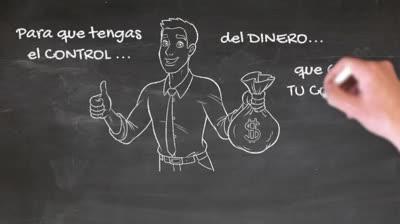 por-quc3a9-contratar-a-mauricio-bruna-mp4