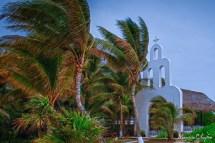 #weddings #cancun #rivieramaya #negretelifestyle #mauricioclayton #silke diamant #capilla #santa #maria #del Secreto