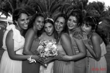 wedding_love_married_ Mauricio Clayton photography