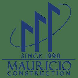 main-logo2trans