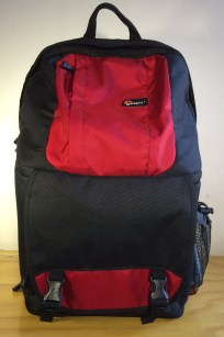 MochilaFastpack350_front