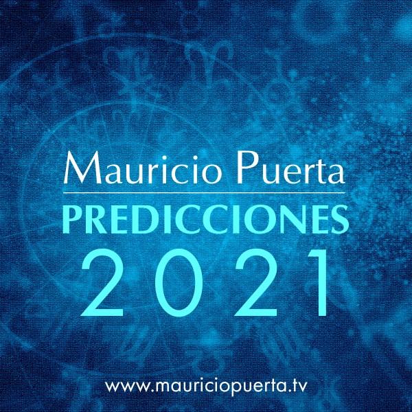Predicciones 2021.