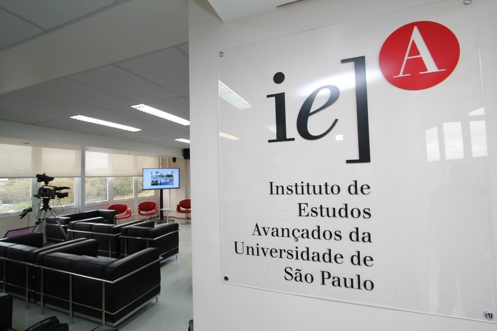 IEA-USP_Marcos-Santos