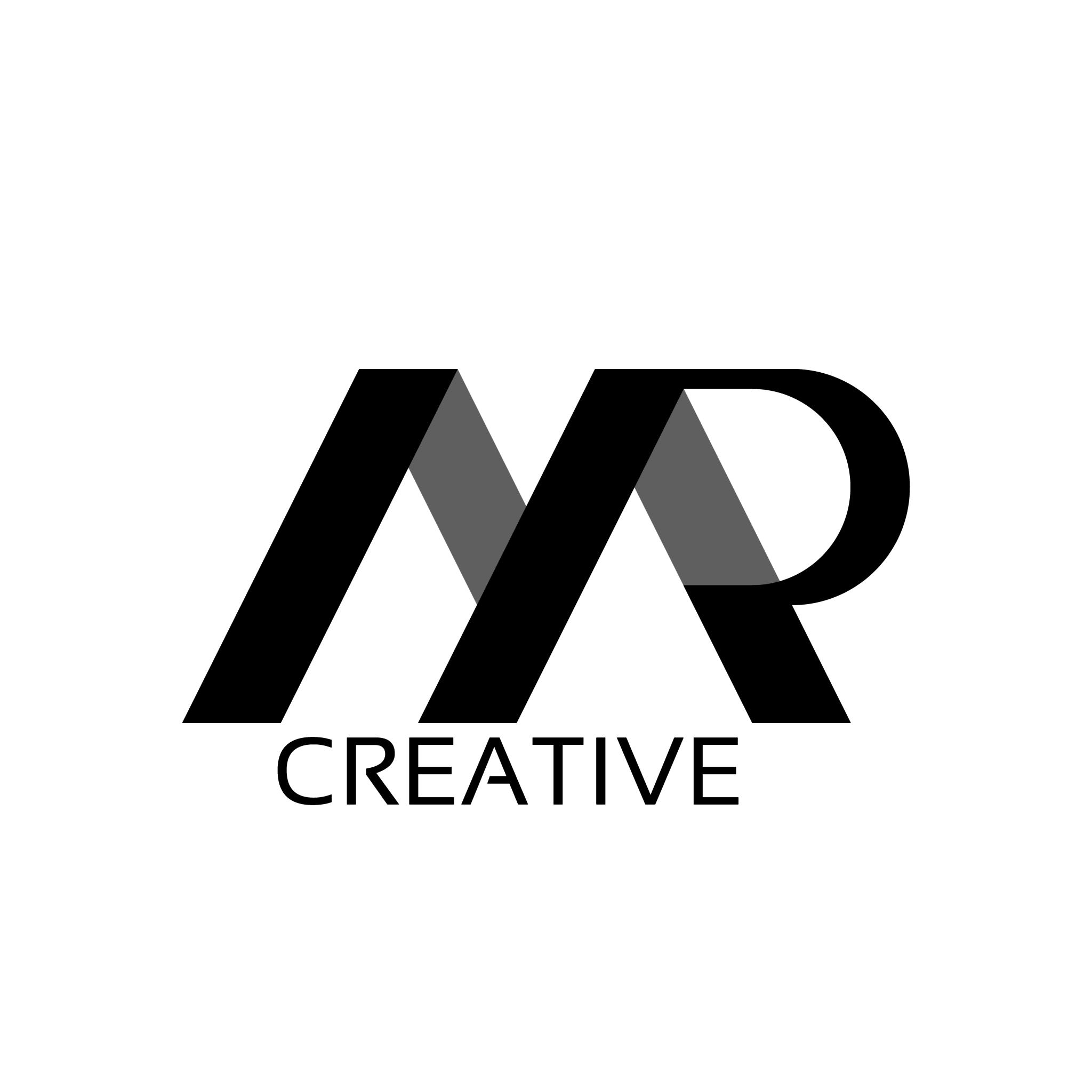 mvr-creative