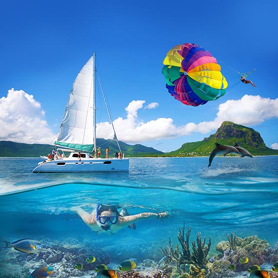The Mauritius Holiday Blog Make your holiday to