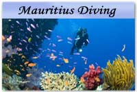 Mauritius Guide Your complete Guide of Mauritius