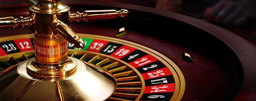 Dass einbehalten welche den 150 freispiele ohne einzahlung wilden Casino-Bonus ohne Einzahlung