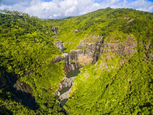 Unforgettable Hiking & Trekking Adventures in Mauritius