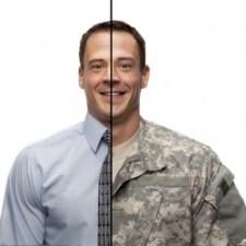 Wat kun je leren van legerofficieren