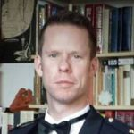 Jan Schüssler