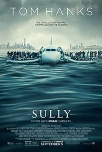 sully-01