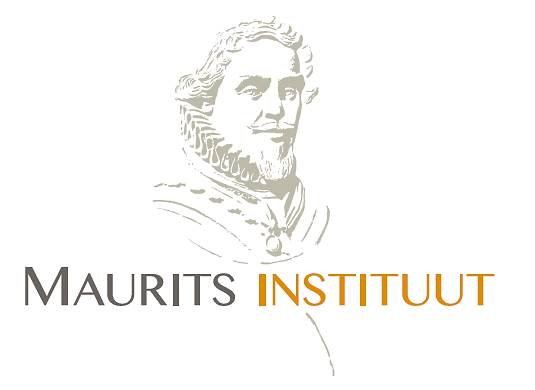 Maurits Instituut