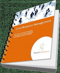 Brochure - CRM - Cover v1.0