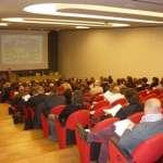 A Reggio Emilia ancasvi organizza la Conferenza internazionale sul settore delle attrazioni