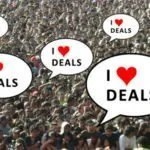 Couponing: antica o nuova frontiera del marketing dei parchi?