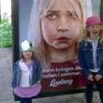 LISEBERG, dal parco svedese una campagna di comunicazione contro l'Italia? La posizione del parco