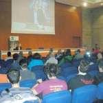 Parchi avventura, meeting a Bergamo tra formazione e condivisione di esperienze