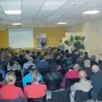 meeting parchi avventura italiani 2013