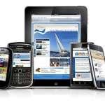 Usare il web mobile per migliorare la presenza su internet? Le azioni possibili per i parchi divertimento