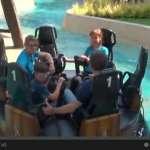 Accessibilità dei parchi divertimento: ospiti con disabilità ed esigenze di sicurezza