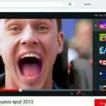 Video marketing: 8,6 milioni di visite per Mirabilandia. Qualche consiglio per gli altri