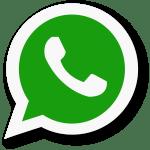 help desk whatsapp assistenza clienti whatsapp for business