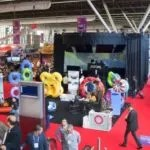 Euro Attractions Show 2014, le novità!