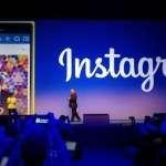Filtri Instagram e nuove funzionalità dopo il sorpasso su Twitter