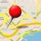 come inserire attività mappe gps Google Maps e Tom Tom