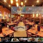 Business View, da Google le foto navigabili ed i servizi per promuovere un'attività