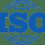 Norma ISO 17842-2 sull'esercizio e manutenzione delle attrazioni.