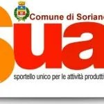 SUAP e domande online: aumentano i costi per le imprese? Per il MISE non è corretto