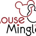dating mousemingle.com fan disney
