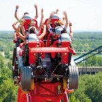 Parchi divertimento e presenza online: i migliori 10 nel rapporto BEM Research