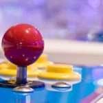 Gioco automatico e sale giochi, i problemi degli apparecchi ticket redemption e le leggi regionali