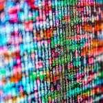Big Data, IoT e Marketing data driven: se è parlato all'Università di Viterbo nel corso di Disruptive Data 2017