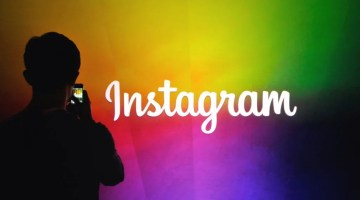 Instagram Business per fare marketing nel settore del divertimento