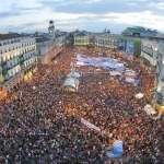 Pubbliche manifestazioni: le nuove indicazioni del Ministero dell'interno