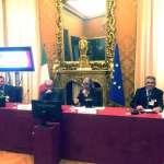 Scolarizzazione dei ragazzi dello spettacolo viaggiante itinerante: un convegno alla Camera dei Deputati