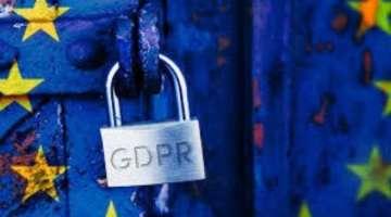 GDPR, gestione dei dati personali: l'impatto con il CRM
