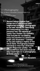ilovephotography-en-catalog
