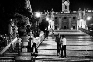 Rome-mono-e.jpg