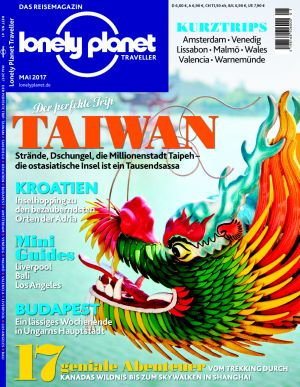 lonelyplanet-DE-cover.jpg