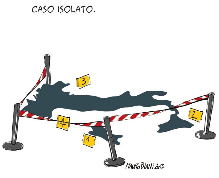 attentato-palazzo-chigi-caso-isolato-1