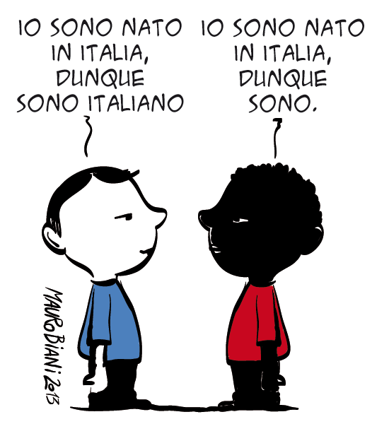 https://i0.wp.com/maurobiani.it/wp-content/uploads/2013/05/ius-soli-migrante-italiano-bimbi.png