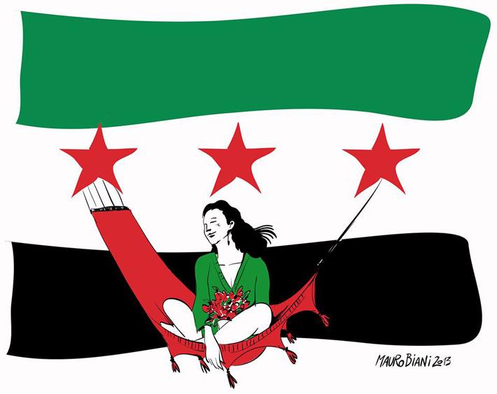 siria-libera-1